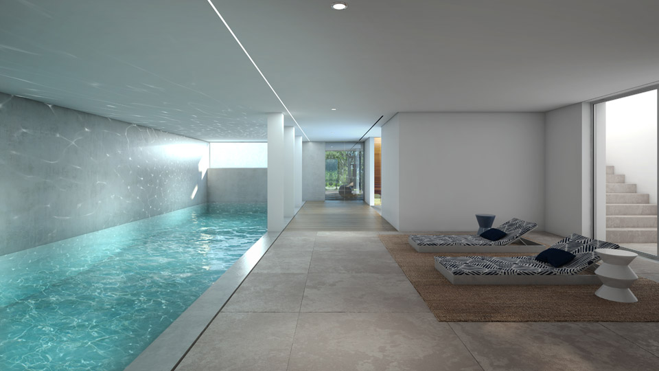 Int_Piscina Interior_GRD
