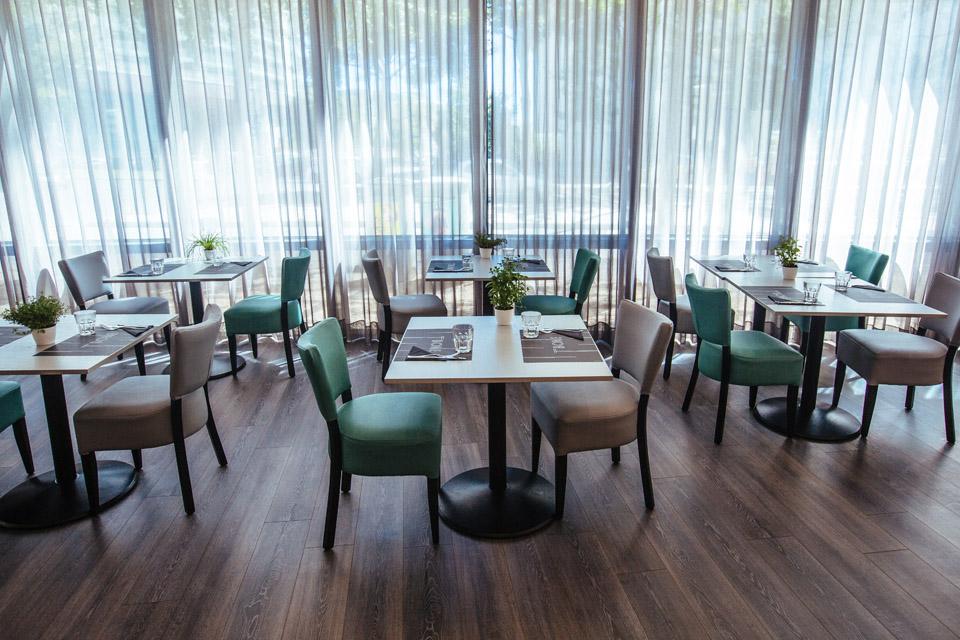 Tbone+-+Restaurant+detail+1