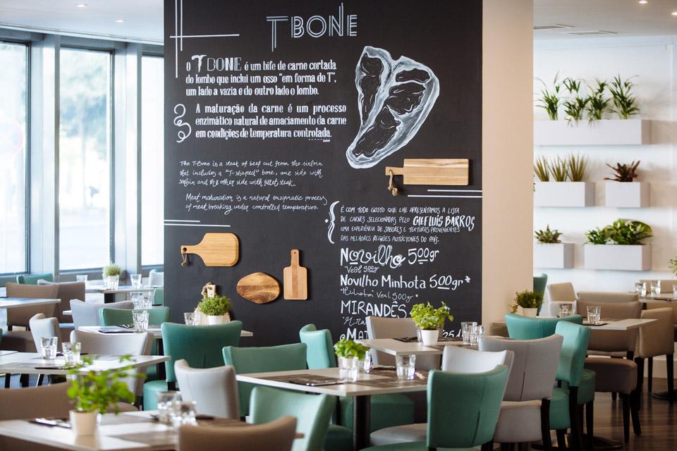 Tbone+-+Restaurant+detail+11