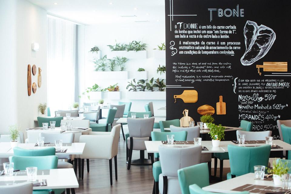 Tbone+-+Restaurant+detail+9