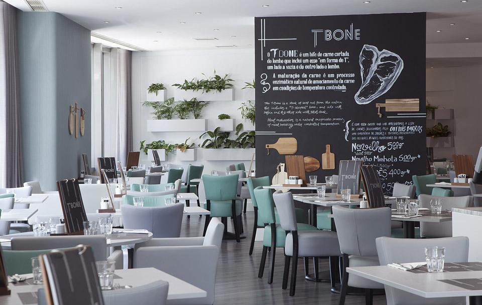 Tivoli+Oriente_Tbone_06