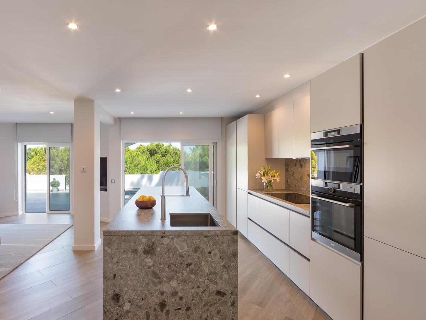 Apartment Pauline Vale do Lobo Waratah Properties 17 – Cópiaj