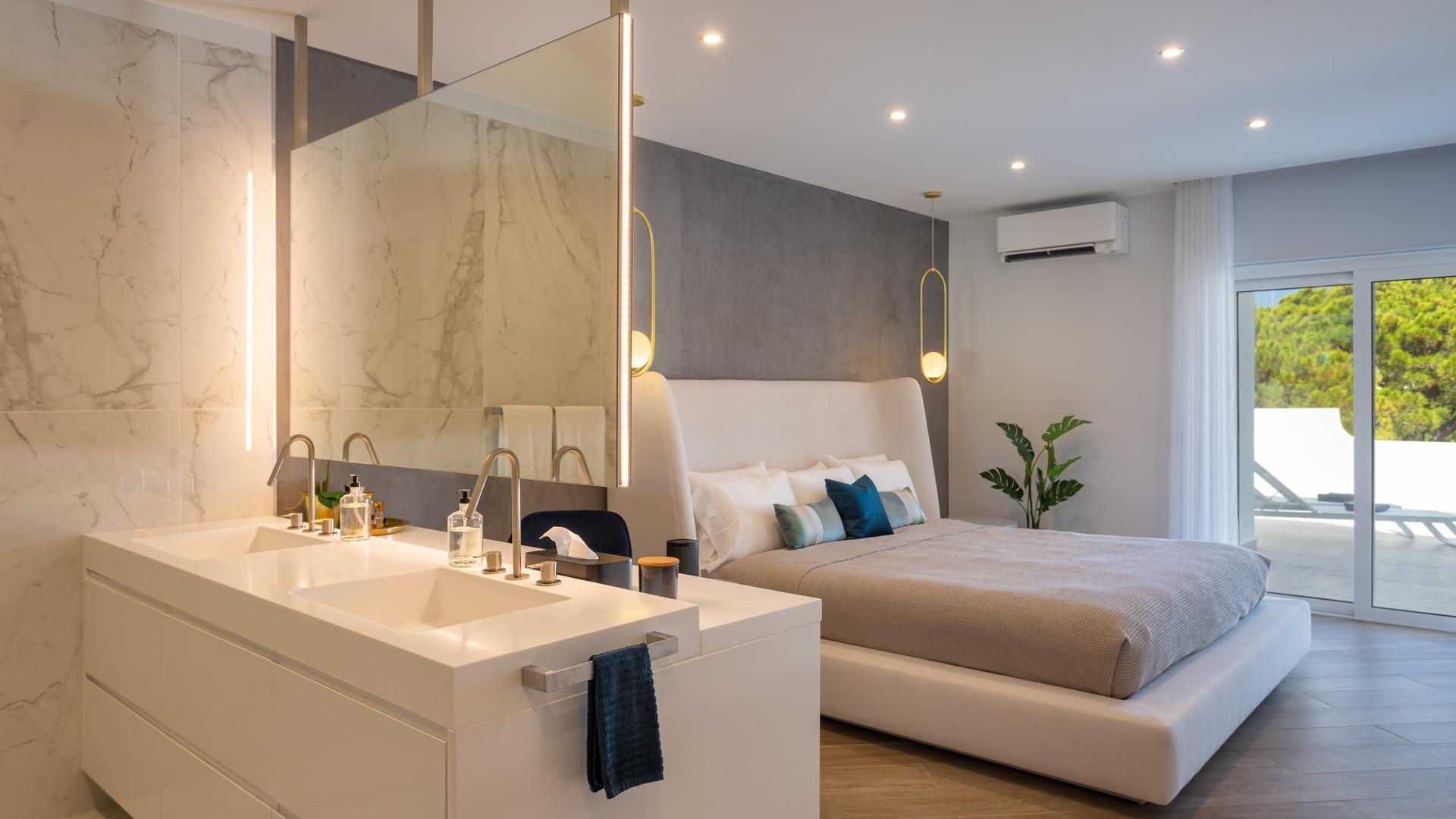 Apartment Pauline Vale do Lobo Waratah Properties 6