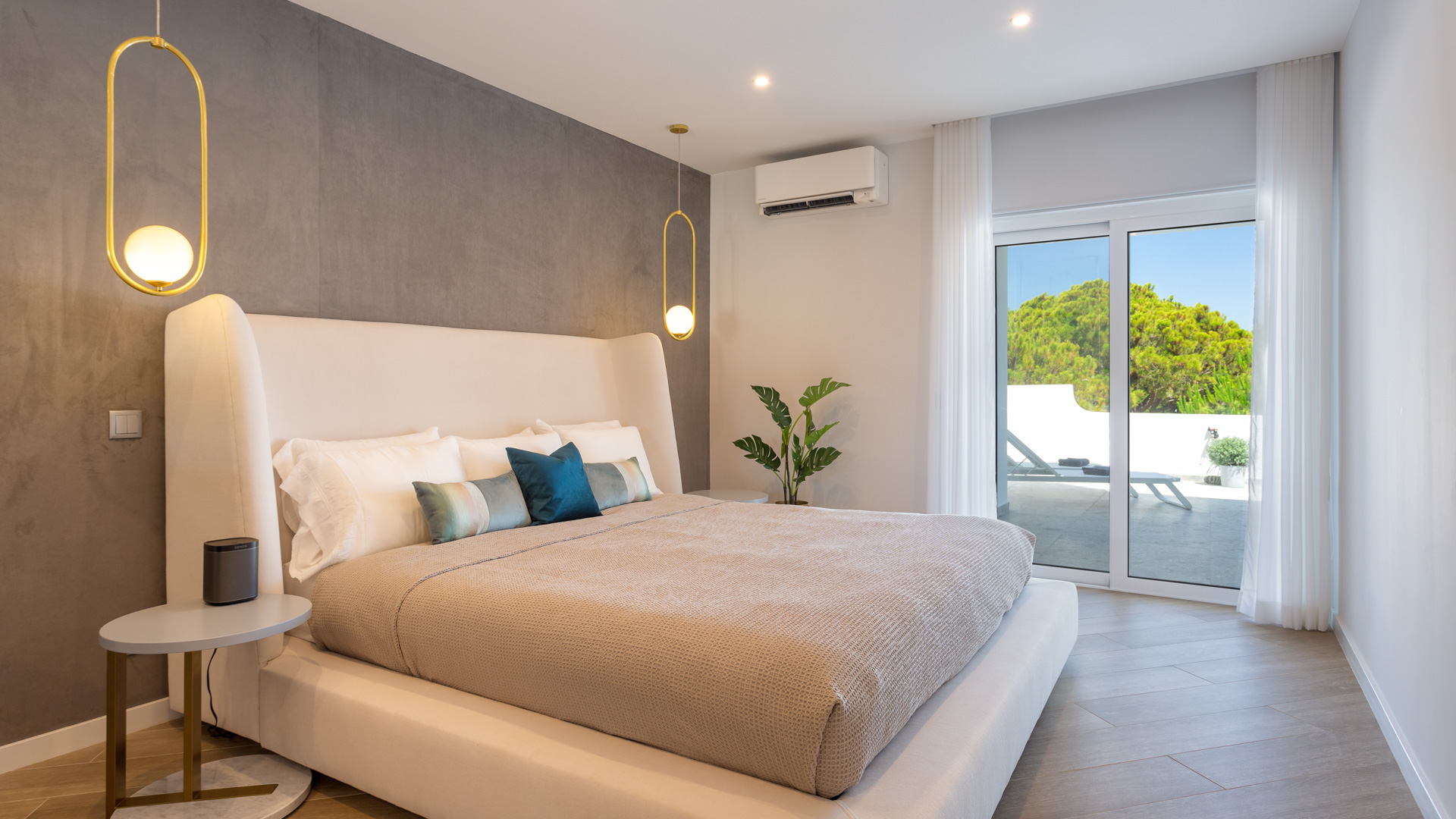 Apartment Pauline Vale do Lobo Waratah Properties 7