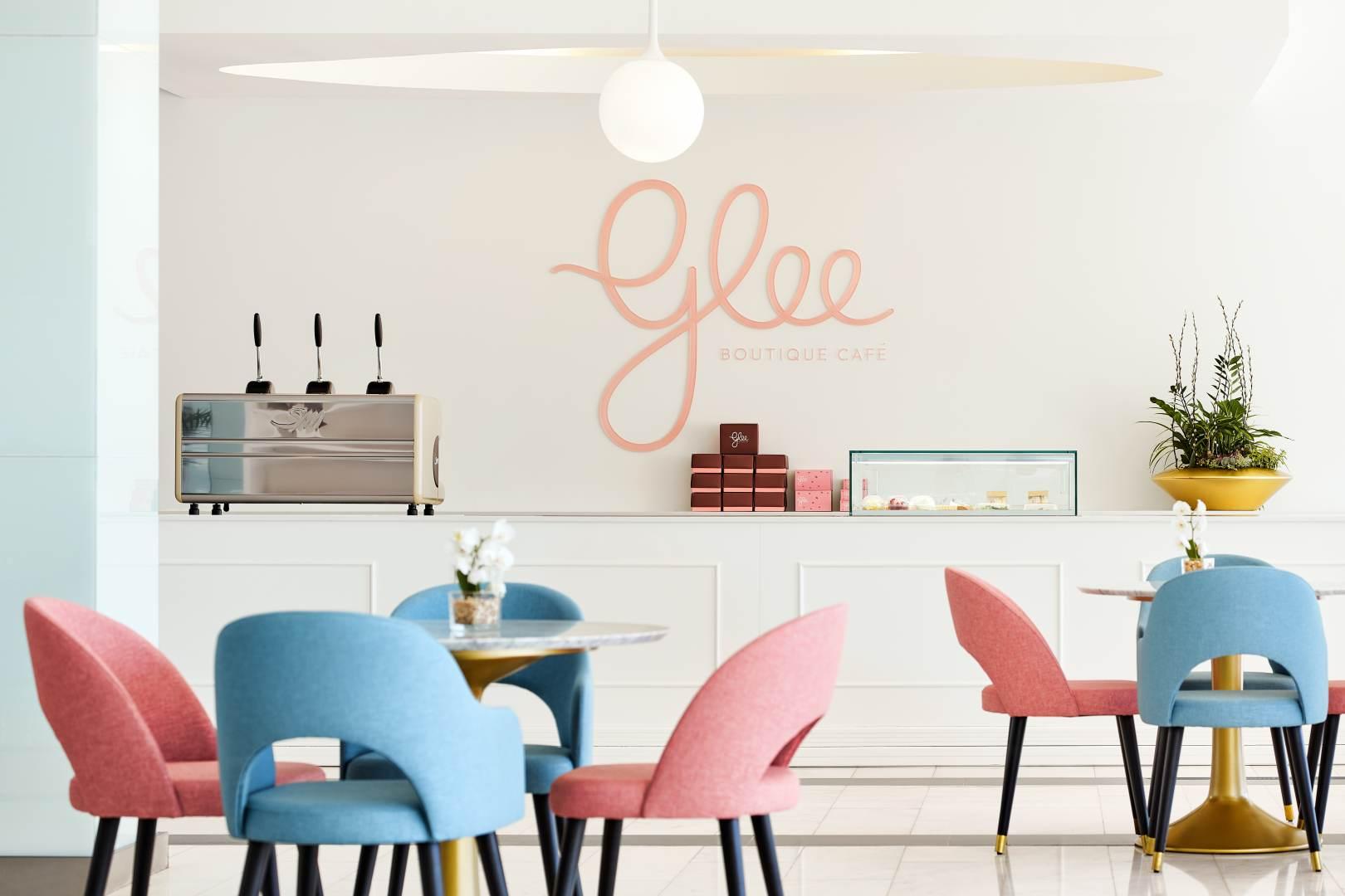 TIVOLI_MARINA_VILAMOURA_GLEE_BOUTIQUE_CAFE_6