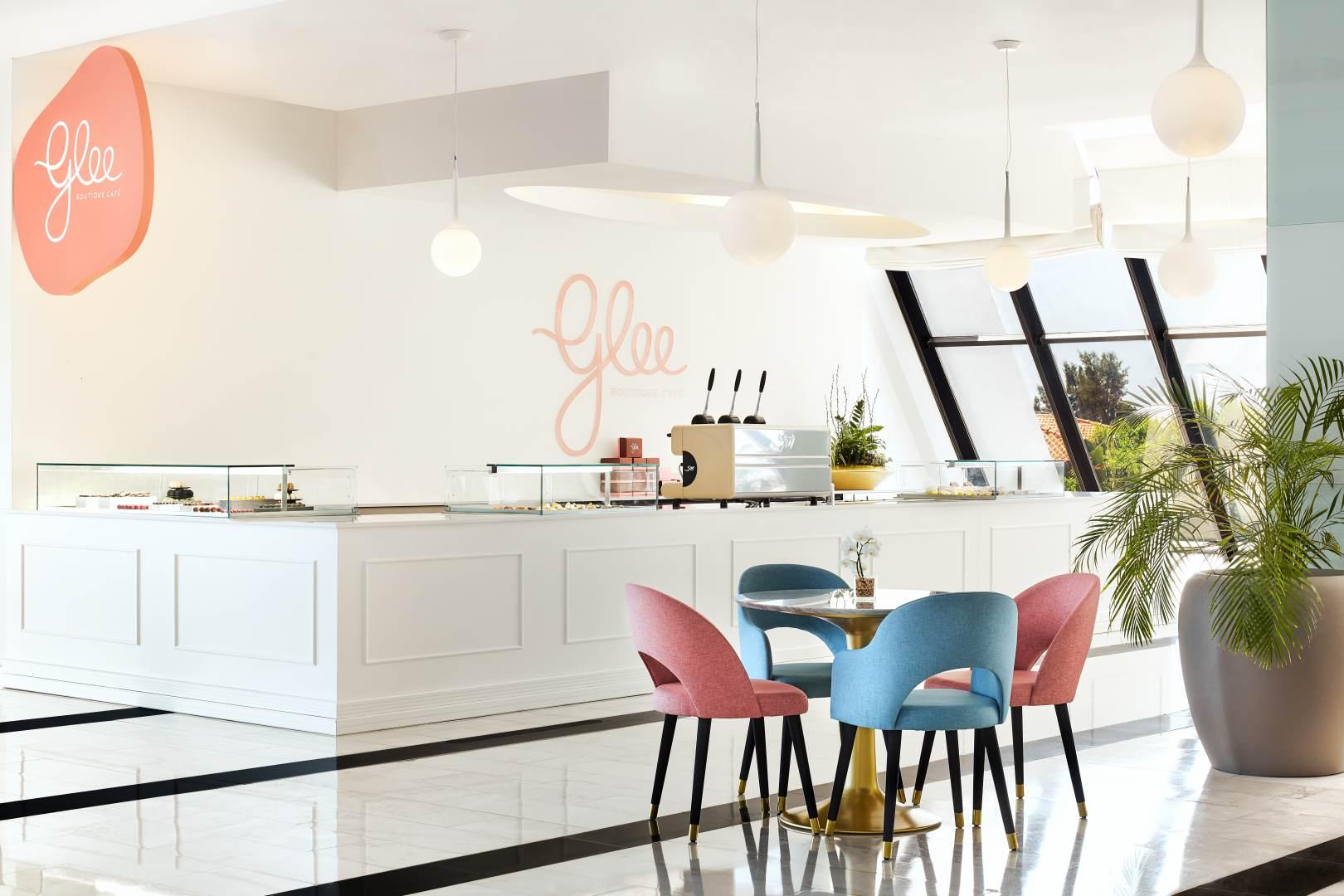 TIVOLI_MARINA_VILAMOURA_GLEE_BOUTIQUE_CAFE_7_2